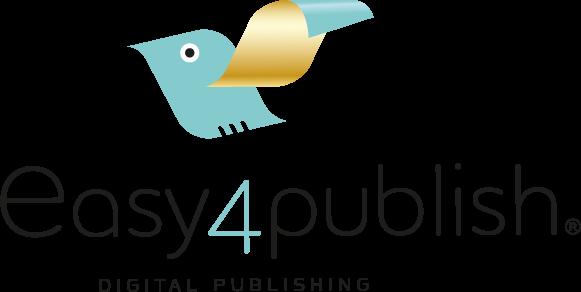 Easy4Publish